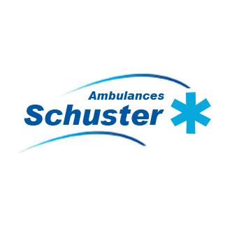 Ambulances Schuster